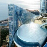 Tour-Odeon-most-expensive-penthouse