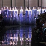 couture-week-2014-armani-prive
