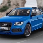 Audi-SQ5_TDI_plus_2016