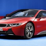 bmw-i8-protonic-red-1