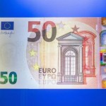 sdut-new-50-euro-note-unveiled-to-combat-counterfeiting-2016jul05
