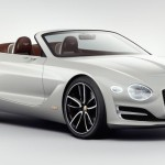 bentley-exp-12-speed-6e-concept