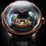 Jaquet-Droz-The-Watch-That-Imitates-The-Chirping-Birds-1