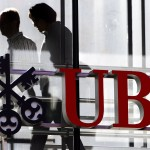 SWITZERLAND-BANKING-COMPANY-EARNINGS-UBS-LAYOFFS-RESTRUCTURE