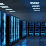 Data.Center.Racks_0