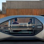 renault.EZ.GO.shared.electric.driverless.car.designboom.header