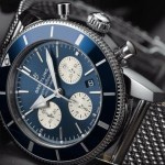 superocean.heritage.ii.b01.chronograph.44.with.blue.dial.and.ocean.classic.steel.bracelet
