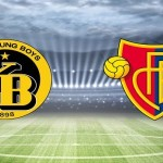 BSCYoungBoys_FCBasel (1)