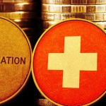 Swiss.Economics.Minister.We.Should.Become.The.Crypto.Nation.01.19.2018.2048x1024