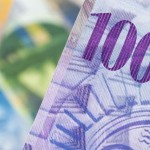 swiss.franc.currency.forecast.1