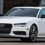 audi.tweaks.packaging.pricing.for.its.entire.2018.lineup.intended.for.audi.2018.a4